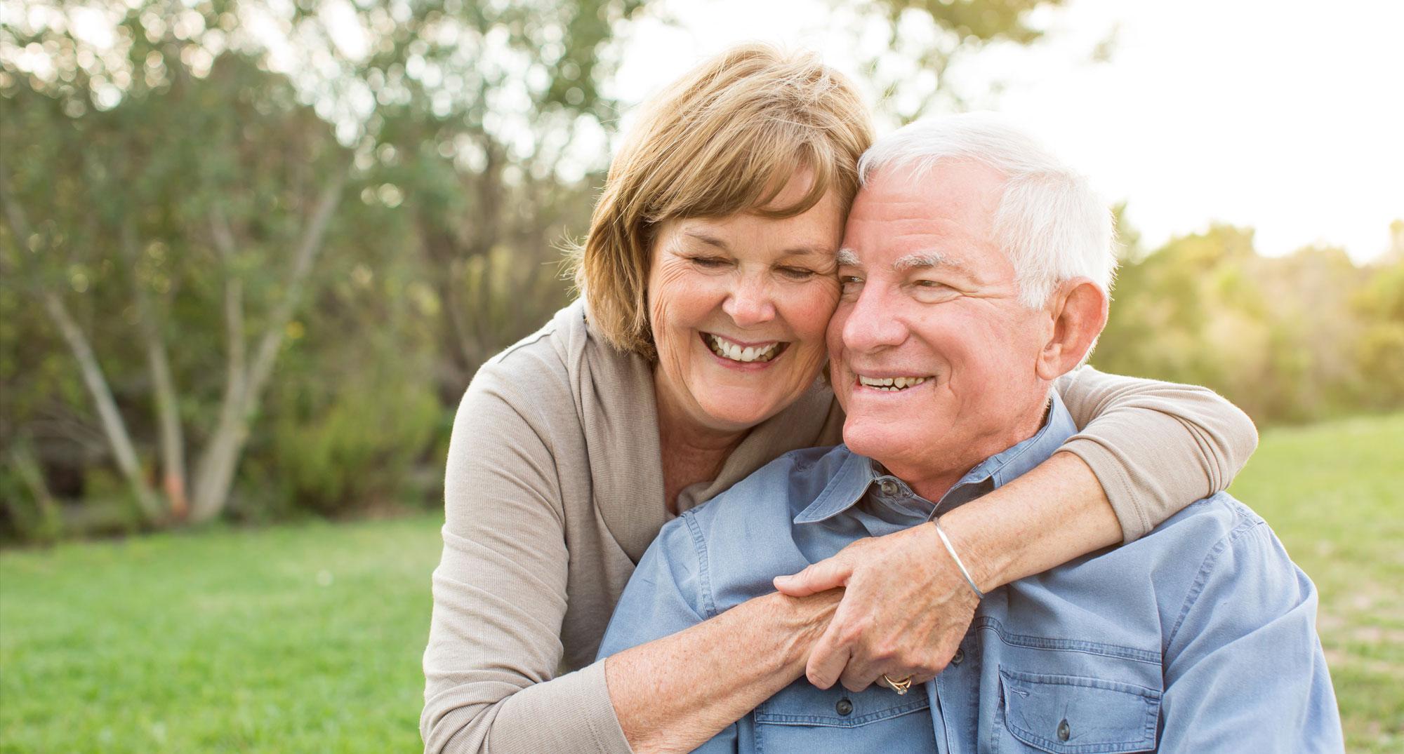 Peyronies Disease & Erectile Dysfunction Treatment